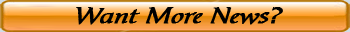 http://bswpa.com/wp-content/uploads/2013/12/morenews_btn.png