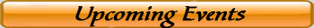 http://bswpa.com/wp-content/uploads/2013/12/upcomingevents_btn.png